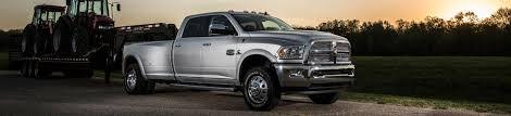 lexus gx 470 jackson ms used cars brandon ms used cars u0026 trucks ms barber auto sales