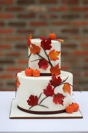 wedding cakes near me astonishing ideas cheap wedding cakes near me and outstanding cake