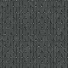 nalina by cole u0026 son charcoal wallpaper direct