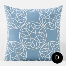blue and gray sofa pillows breathtaking blue couch pillows turquoise and gray throw navy dark
