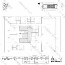 900 Biscayne Floor Plans 321 Ocean Drive Unit Ph 900 Condo For Sale In South Beach Miami