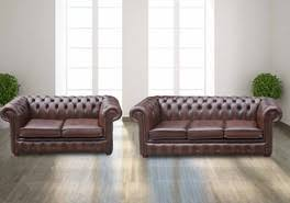 Chesterfield Sofa Suite Chesterfield Suites And Sofa Range Designer Sofas 4u