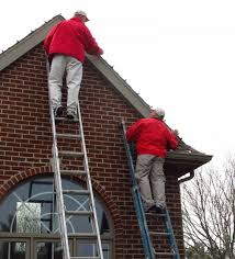 10 reasons to hire the professional light installers in