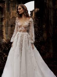 couture wedding dresses couture wedding dresses naf dresses