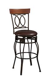 linon home decor bar stools fancy decorative bar stools bar stool galleries sunny stool