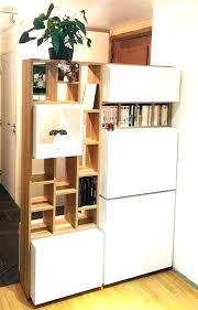 bureau placard lit mezzanine avec bureau intacgrac lit bureau of prisons locations