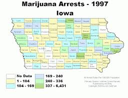 Missouri Compromise Map Activity Norml Org Working To Reform Marijuana Laws Norml Org Working