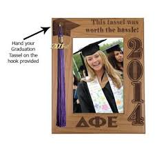 graduation frame graduation frame accessories something