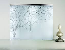Glass Wall Design by Things When Installing Glass Sliding Doors The Door Home Design