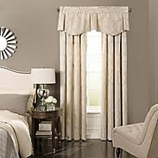 Bed Bath And Beyond Drapes Window Curtains U0026 Drapes Grommet Rod Pocket U0026 More Styles Bed