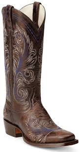 womens boots on amazon amazon com ariat s boot square toe shoes