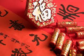 travel in taiwan festivals introduction tourism bureau