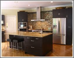 Kitchen Islands With Stools Small Kitchen Island With Stools
