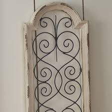metal wall decor at ross makes your home interior looks amazing