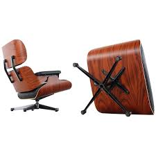 Herman Miller Charles Eames Chair Design Ideas Chair Fancy Eames Rosewood Lounge Chair In Home Interior Ideas