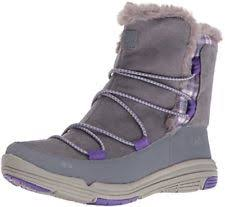womens boots size 8 9 ebay ryka s winter boots ebay
