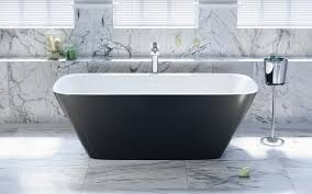 American Standard Cambridge Bathtub 6 Bathtub Madaner Com