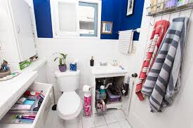 for bathroom ideas small bathroom ideas the sweethome