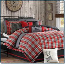 Red Bedroom Comforter Set Best 25 Boys Comforter Sets Ideas On Pinterest Toddler