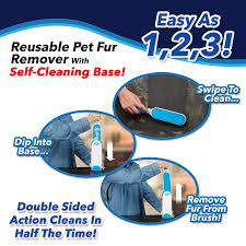 How To Remove Cat Hair From Clothes How To Remove Pet Hair Or Fur From Your Clothes The Couch Carpet