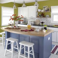 Kitchen Table Legs Kitchen Awesome Kitchen Island Legs Lowes Lowes Kitchen Island
