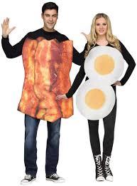 couples costume bacon eggs couples costumes costume craze