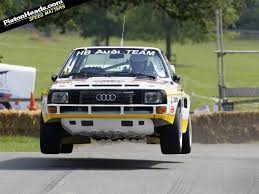 audi s1 canada 1984 audi quattro for sale cars for sale uk
