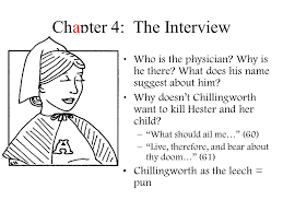 fabulous chapter 11 scarlet letter sparknotes with additional