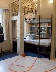 Schlafzimmer Einrichten Nach Feng Shui Funvit Com Möbel Smart System Oslo