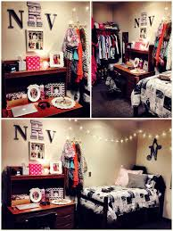 Cool Dorm Stuff Cool Dorm Stuff by Dormlifeproducts Png 550 1 270 Pixels Crafts And Diy Projects