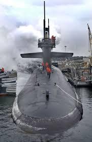 385 best submarine images on pinterest battleship submarines