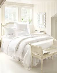 White Wooden Bedroom Furniture 15 Top White Bedroom Furniture Might Be Suitable For Your Room