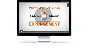 Expunge Criminal Record California California Misdemeanor Expungement Clear Your Misdemeanor