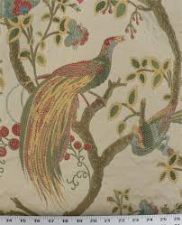 Upholstery Phoenix Phoenix Gold Best Fabric Store Online Drapery And Upholstery