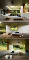 25 best zen design ideas on pinterest wood design center table