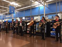 find out what is new at your arlington walmart supercenter 915 e