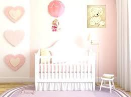 suspension chambre bébé fille lustre suspension pour chambre bebe fille garcon pas design radcor pro