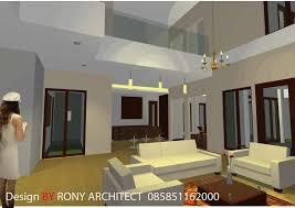 3d Home Architect Design Deluxe 8 Software Download Interior Design Interior Design Rumah Interior Design Rumah