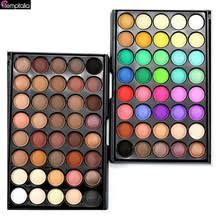 Popular Color Palletes Popular 40 Color Palette Buy Cheap 40 Color Palette Lots From