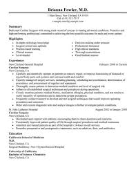 Chemistry Skills Resume Seamstress Resume Resume For Your Job Application