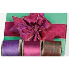 wrapping ribbon gift ribbons satin grosgrain and christmas designs box and wrap