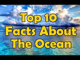 top 10 interesting facts about the