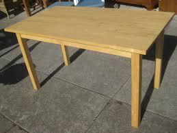 100 studio gate leg table amazon com winsome wood 42 inch