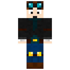 diamond minecraft the world famous youtuber the diamond minecart known and loved