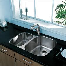 kitchen sink and faucet combo kitchen small kitchen sink ideas kitchen sink strainer basket