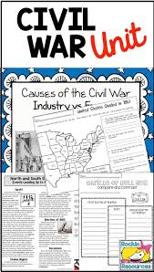 87 best civil war ideas images on pinterest teaching social