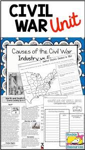 87 best civil war ideas images on pinterest teaching social