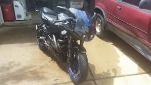 2010 buell firebolt xb12r motorcycles for sale