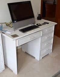 Makeup Stool Bedroom Furniture Desk Dressing Table Vanity Dressing Table