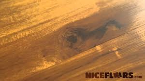 Aqua Lock Laminate Flooring Review Aqualok Cedar Chest Aqa1212 By Nicefloors Com Youtube